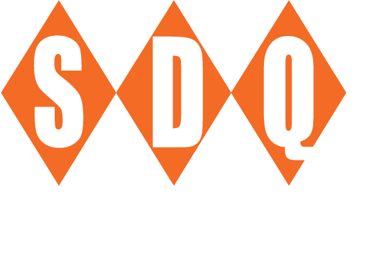 SDQ-PNG